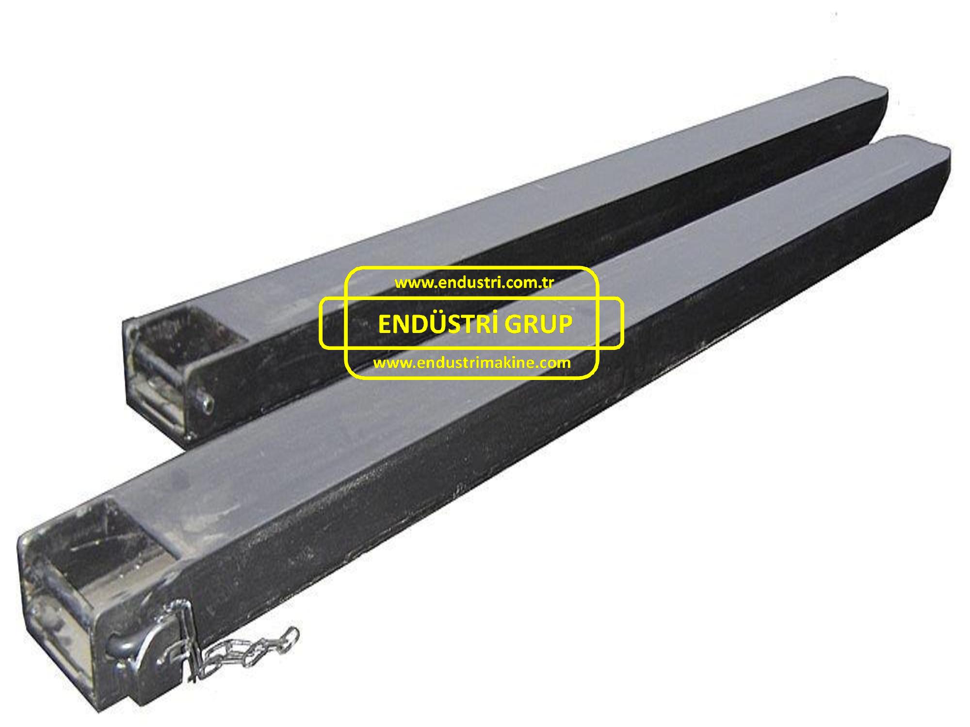 forklift-catali-bicagi-uzatma-kilifi-kiliflari-imalati-fiyati
