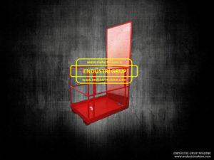 forklift-insan-adam-personel-tasima-kaldirma-yukseltme-sepeti-katlanabilir-sepetler-fiyati