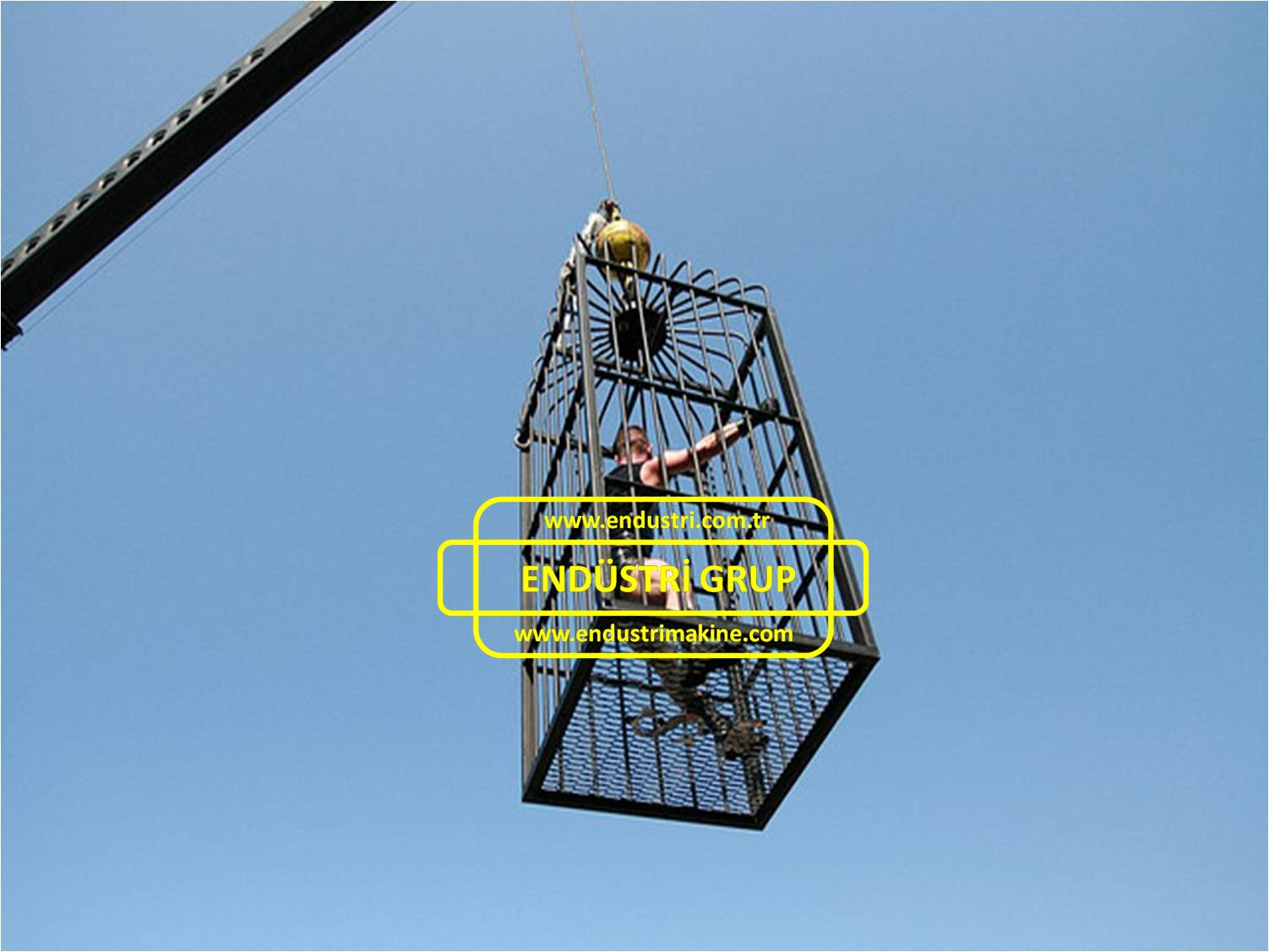 kule-vinc-personel-adam-kaldirma-tasima-sepeti-yukseltme-tasima-platformu