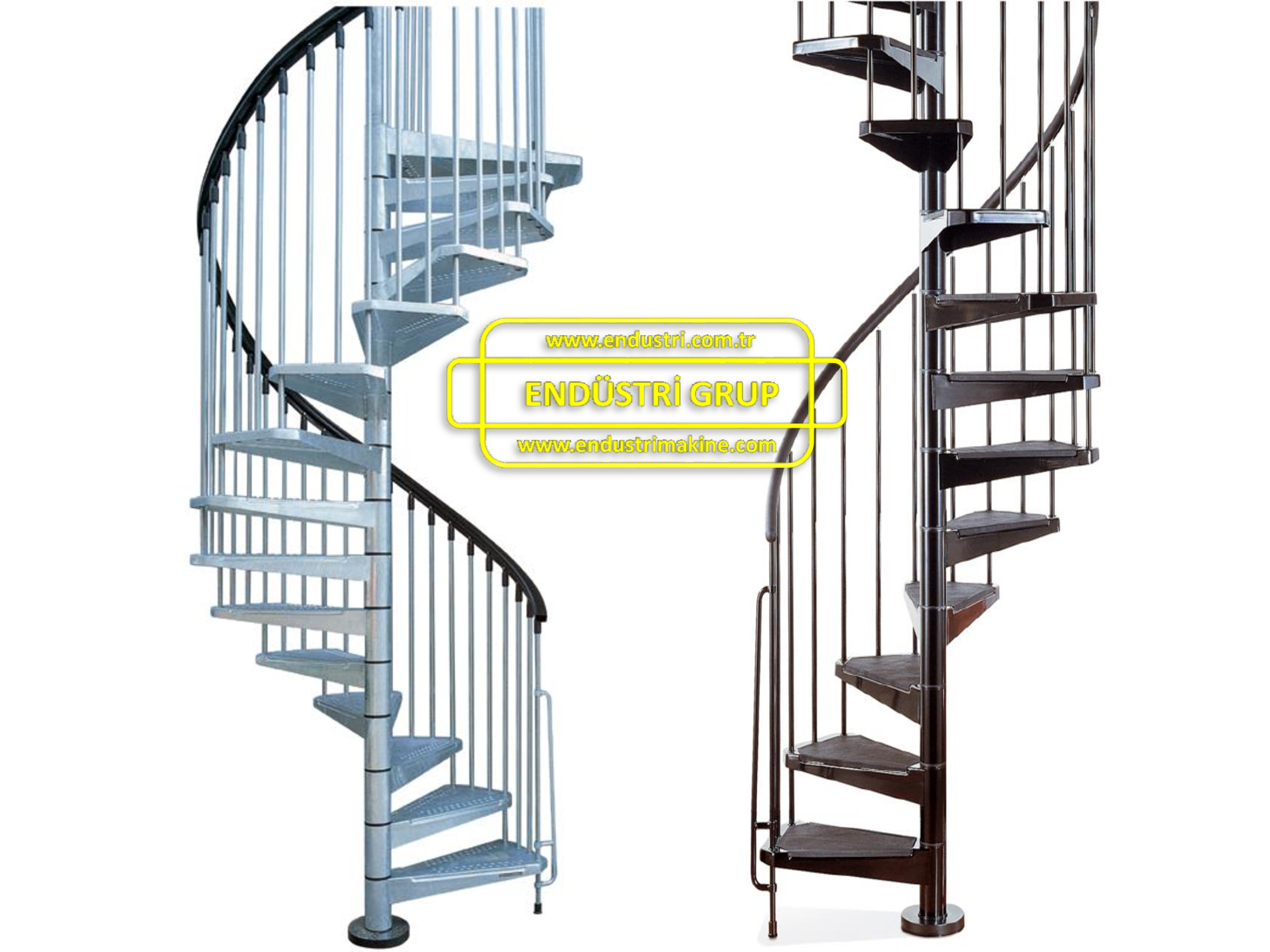 omurgali-helezon-spiral-celik-merdiven-fiyati-modelleri